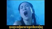 Khmer Sex Ne w 068