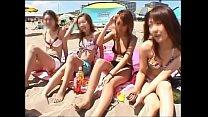 【素人】田辺ふうか 19歳 大学生 S級美少女 松本 デリヘル OL》【エロ】動画好きやねんお楽しみムフフサイト