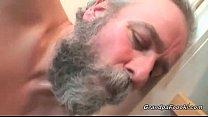 Grandpa fucks hot babe - Download mp4 XXX porn videos