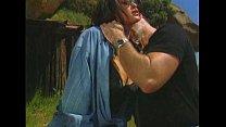 Порно камшот частный подборка в рот