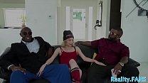 Видео секс до крови на улице маньяк