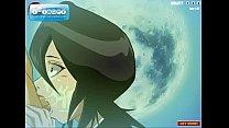 [ZONE] Rukia Blows