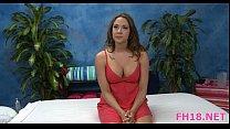Sexy 18 year old cutie gets fucked hard pornhub video