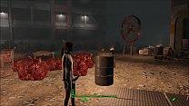 Fallout 4 Punishement Vorschaubild