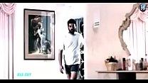 Nazar (kla sky) uncut nudity mallu movie|| Devika صورة