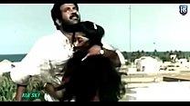 Nazar (kla sky) uncut nudity mallu movie|| Devika