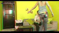 Скачать без регистрации порно фильм в 3д