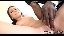 Ebony gal fucks her bf - Download mp4 XXX porn videos