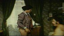 [whole boob sucking] josefine mutzenbacher thumbnail