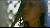 Serbis (2008) Preview