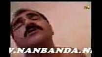 Bipasha Basu Full sex video thumbnail