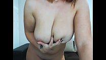 Hot slut live strip tease Vorschaubild