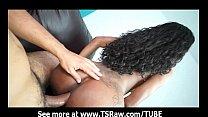 Секс с вип девушками частное видео