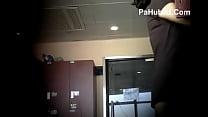 ipz-025 ⁃ masarap na nanay nkahubad sa locker room zxtgjvr4 thumbnail