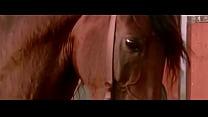 Bo Derek in Bolero (1984) - 6 pornhub video
