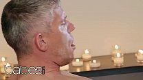 (Mick Blue, Sofi Ryan) - Massage Parlor Predicament - BABES's Thumb