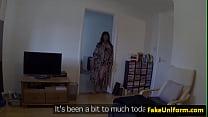 Молодой любовник вылизал двух зрелых женщин смотреть онлайн