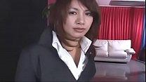 Hot Japanese Pantyhose. Watch More Http://file-7.ru/download/1Pvgcdkz