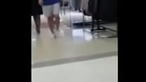 upskirt asian upskirt - Download mp4 XXX porn videos
