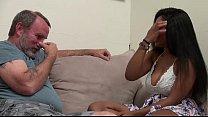 [sinnistar kalyn] interracial family 3 affairs[Ava Sanchez, Jenna J Foxx and Ocean Pearl] thumbnail