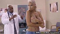 Brazzers - Doctor Adventures - The Butt Doctor ...