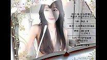 Sexy Korean Webcam BJ - sunny leone sex clip thumbnail