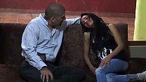 pornstarsmexico.com - Trailer Sexo con la nuera !!!