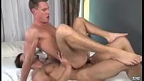 Gay clip 2 video