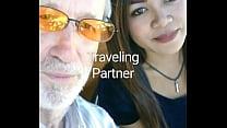 Thai Traveli ng Partner      part 1
