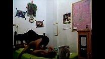 abis lulus enak enak full link http://q.gs/EkUJR - download porn videos
