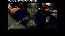 11014666 601182763350035 764504120 n - Download mp4 XXX porn videos
