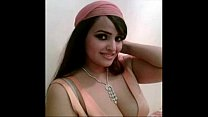 9hab Jedida , Bnat Jedida ; 9hab maroc sex arab