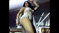 hot dancing - www.lfabor.c.la هيفاء وهبي رقص نار