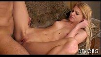 Virgin beauty masturbates porn thumbnail
