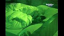 BBB 12: Laisa e Yuri (2) [tv쇼 tv show]