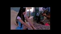 Sasha grey in wonderland - Download mp4 XXX porn videos