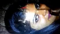 Neha Nair Indian Sexy Bhabhi Cumshot Tribute By...