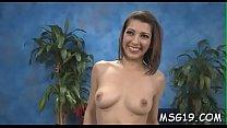 Leggy playgirl bounces on wang - Download mp4 XXX porn videos