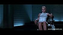Sharon Stone in Basic Instinct 1992 thumb