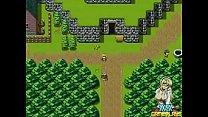 Virgin Island | Gameplay #2