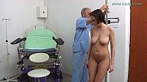 Medicalfetish 7-Anabelle Thumbnail