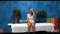 Massage porn moves porn image