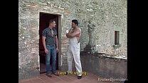 Fire Dance, Scene 1 1 pornhub video