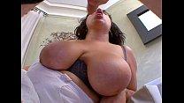 Grosse cochonne bien sodomisee Et elle adore ! French amateur pornhub video