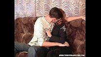 Ulya and Pasha video
