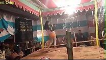 Latest Village Jatra Dance 2016 ¦ গ্রামের সুন্দরী কচি মেয়ের পাগল করা ডান্স