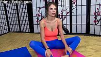 The Yoga Master - Mind Control 2 - Namaste thumbnail