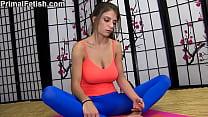 The Yoga Master - Mind Control 2 - Namaste