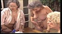 Grumpy Old Woman - XXX Granny PL Vorschaubild