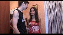 Порно с русскими пышками домашние
